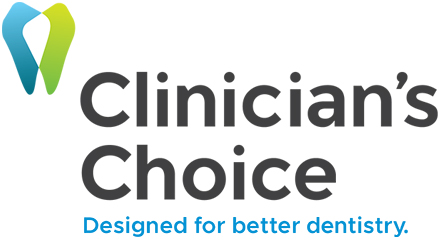 Clinician's Choice