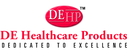 DE Healthcare Products